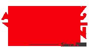 Akyıldız Yangın Güvenlik ve Elektronik Sistemleri İnş. Turz. San. ve Tic. Ltd. Şti.